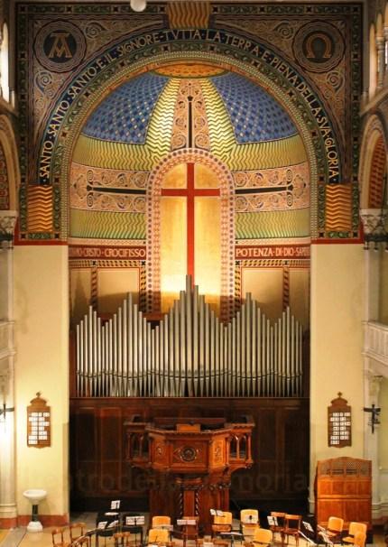 Concerto 9-9-17_Chiesa Valdese04