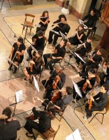 Concerto 9-9-17_Chiesa Valdese05
