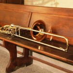 Concerto 9-9-17_Chiesa Valdese07