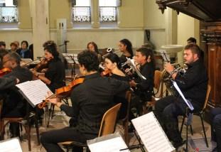 Concerto 9-9-17_Chiesa Valdese08
