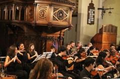 Concerto 9-9-17_Chiesa Valdese15