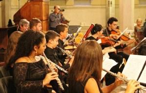 Concerto 9-9-17_Chiesa Valdese17