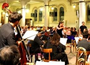 Concerto 9-9-17_Chiesa Valdese25