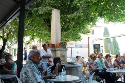 Montemerano 13-8-17_07
