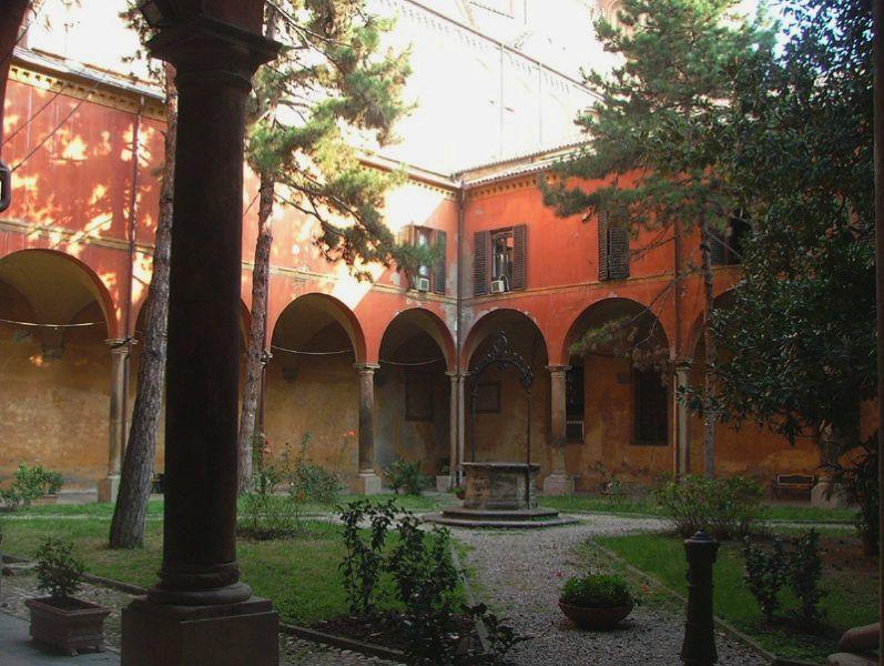 Bando per collaborazioni esterne al Conservatorio di Bologna