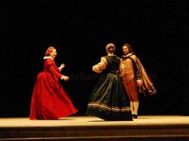 Teatro_Tasso_6-11-17_03