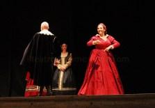 Teatro_Tasso_6-11-17_06