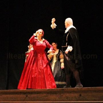 Teatro_Tasso_6-11-17_07