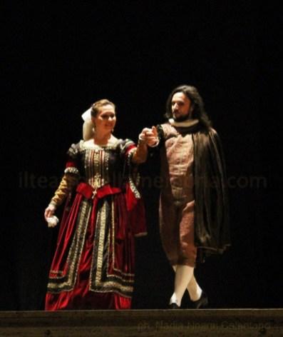 Teatro_Tasso_6-11-17_12