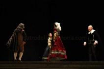 Teatro_Tasso_6-11-17_13