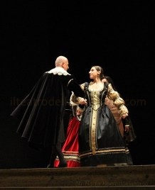 Teatro_Tasso_6-11-17_15