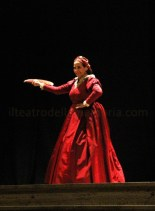 Teatro_Tasso_6-11-17_19