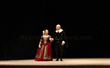 Teatro_Tasso_6-11-17_22