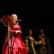 Teatro_Tasso_6-11-17_24