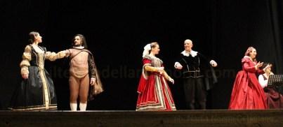 Teatro_Tasso_6-11-17_27