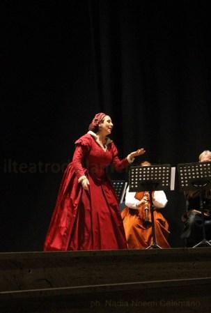 Teatro_Tasso_6-11-17_28