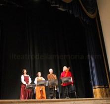Teatro_Tasso_6-11-17_33