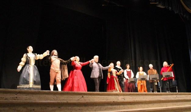 Teatro_Tasso_6-11-17_35