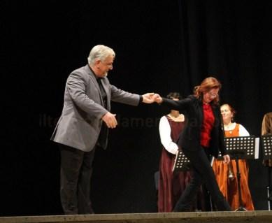 Teatro_Tasso_6-11-17_37