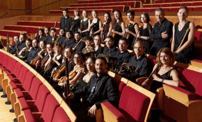theresia-youth-orchestra-2-low