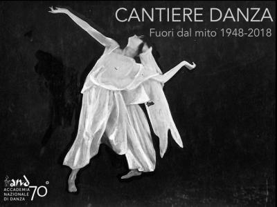 Cantiere danza