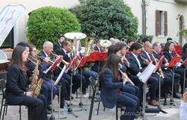 Filarmonica_Saturnia_20-5-18_13