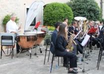 Filarmonica_Saturnia_20-5-18_15