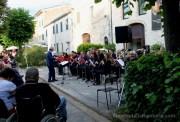 Filarmonica_Saturnia_20-5-18_25
