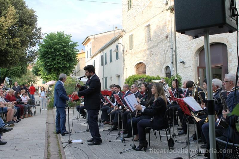 Filarmonica_Saturnia_20-5-18_27
