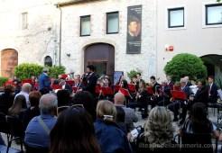 Filarmonica_Saturnia_20-5-18_29