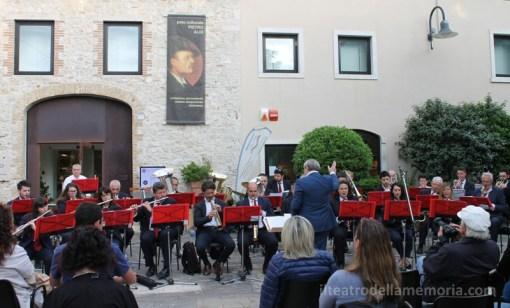 Filarmonica_Saturnia_20-5-18_33