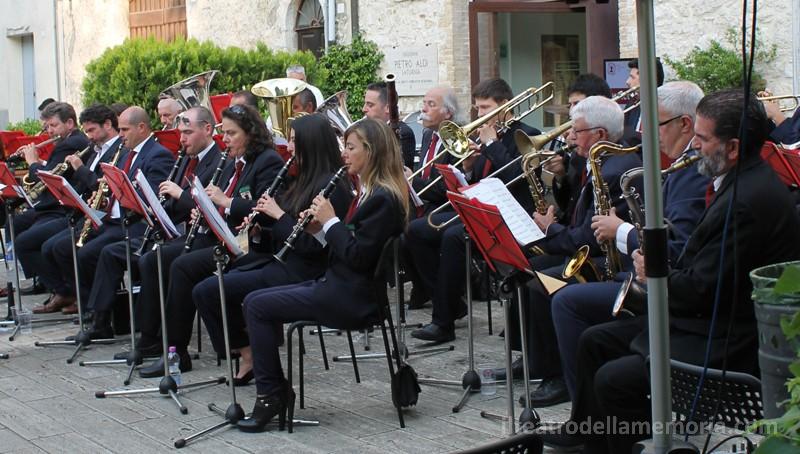 Filarmonica_Saturnia_20-5-18_35