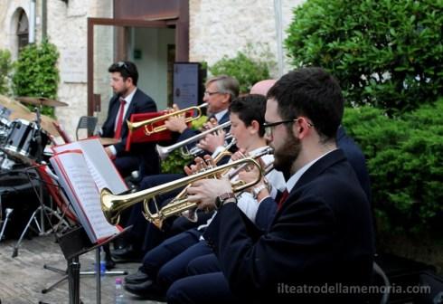 Filarmonica_Saturnia_20-5-18_38