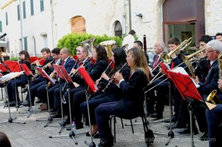 Filarmonica_Saturnia_20-5-18_41