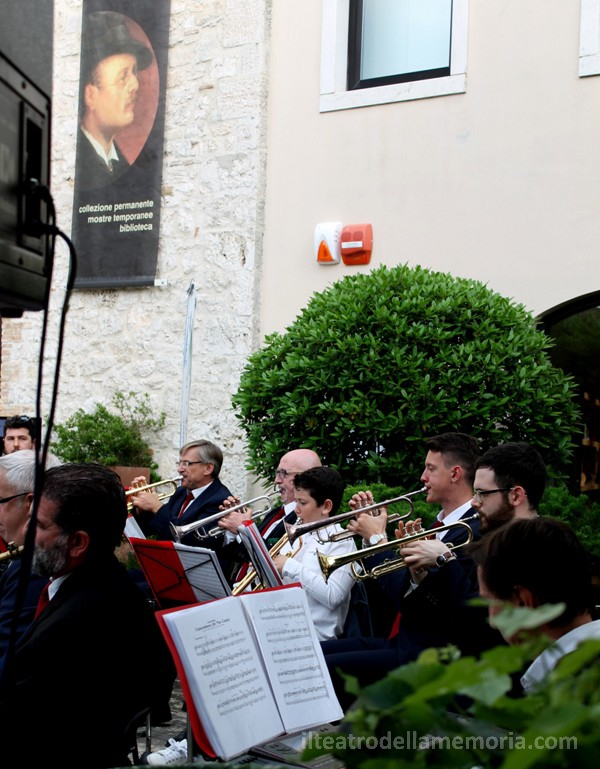 Filarmonica_Saturnia_20-5-18_42