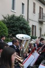 Filarmonica_Saturnia_20-5-18_52