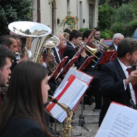 Filarmonica_Saturnia_20-5-18_54