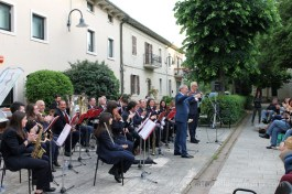 Filarmonica_Saturnia_20-5-18_66