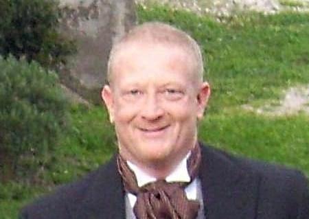 Paolo Di Segni quadrilles contredanses