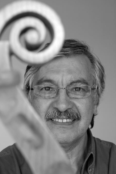 Humberto Orellana Quiroz