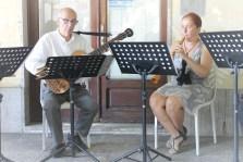 oboe classico