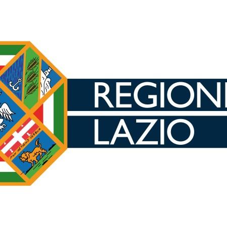 Regione Lazio Patrocinio Humor bizzarro