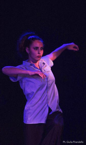 Benedetta Capanna (15)
