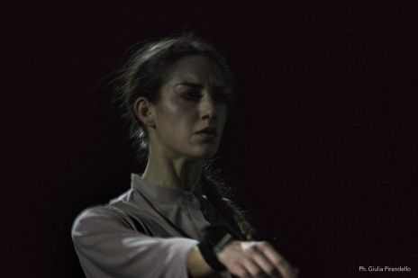 Elena Salierno (9)
