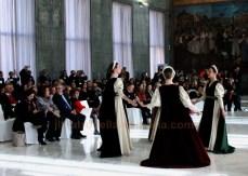 Evento_Museo_Tradizioni_Popolari_04