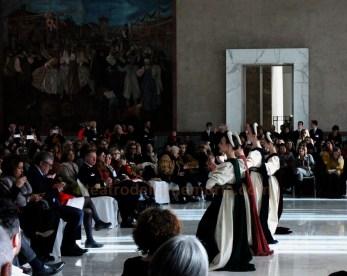 Evento_Museo_Tradizioni_Popolari_05