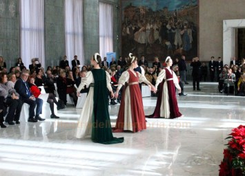 Evento_Museo_Tradizioni_Popolari_10