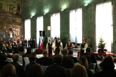 Evento_Museo_Tradizioni_Popolari_11
