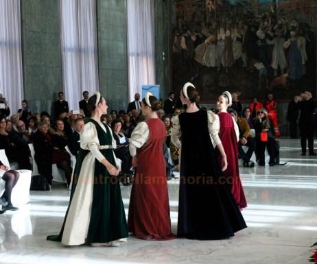 Evento_Museo_Tradizioni_Popolari_13