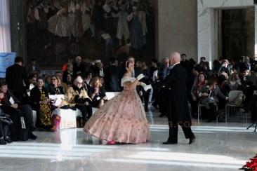 Evento_Museo_Tradizioni_Popolari_24